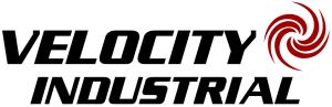 Velocity Industrial